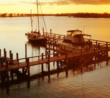 marina sidebar Image